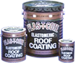 Coatings, Sealants &amp; Tapes