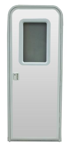 Aluminum Extrusion Rv Door Aluminum Extrusion. Custom Metal Garage Signs. Door Ramp. Led Lights For Garage Ceiling. Garage Door Remote Replacement. Antique Bronze Door Knobs. Sears Garage Door Keypad. Cottage Doors. Lock For Pocket Door