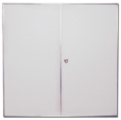 double doors commercial door weatherstripping for double doors